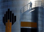无惧一季度亏损20亿美元!俄罗斯石油公司表示将继续派发股息