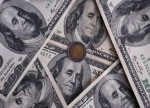 Peso mexicano se estabiliza, real de Brasil pierde lentamente
