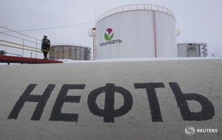 Cae el petróleo al caer la producción de la OPEP, el optimismo no sube los precios
