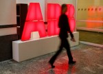 ABB to provide electric vehicle chargers across the U.S.