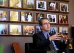 WTO-Chef Azevêdo warnt vor Handelskrieg