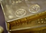 Gold Steadies on 'China Week' Fears; Palladium Remains Precious Metals Star