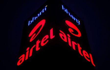 टेलीकॉम बकाया के प्रावधानों पर भारत के भारती एयरटेल ने $ 3.2 का नुकसान उठाया