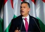 Orban bittet EVP-Parteichefs um Verzicht auf Fidesz-Ausschluss