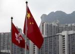 홍콩 1분기 성장률, 무역전쟁 여파에 10년래 최저