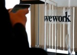 NewsBreak: SoftBank to Take Control of WeWork, Inject up to $5B - Reports