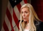 FOMC-Mitglied Brainard prophezeit dauerhafte US-Niedrigzinsphase