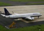 Embraer têm perspectivas positivas para 2019 e 2020, segundo BTG Pactual