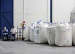 Sugar maker Tereos sees better year ahead after hefty losses
