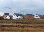 Das selbstbewohnte Eigenheim ist kein Ersatz für laufende Einnahmen im Alter