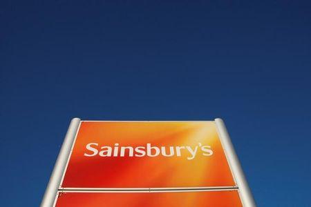 MarketPulse Europe - Sainsbury's Asda Deal Crushed by Regulator