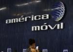 América Móvil tem lucro de US$1 bi no 3º trimestre, Ebitda no Brasil dispara