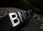 BNDES deixa de ser acionista da Light