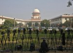 India's top court upholds national identity project, but limits its uses