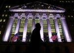Stocks – Trade-Talk News Gives Wall Street a Jolt