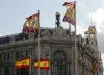 Spaniens Notenbankchef sieht noch Spielraum bei Negativzinsen