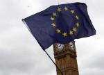Brexit çıkmazı karşısında May geçiş süresini uzatmaya razı olabilir
