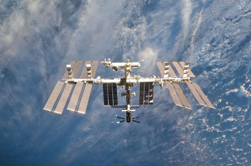 Новый «космический» фонд Кэти Вуд выходит нарынок