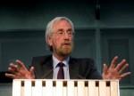 Dívida Sul Europa supera 'performance' pares, Praet do BCE diz inflação ainda evasiva