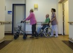 RPT-Australia to start powerful public inquiry into aged-care sector