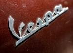 Piaggio, avviata produzione Moto Guzzi V85 TT