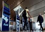 Azul fecha acordo para a compra da TwoFlex por R$ 123 milhões