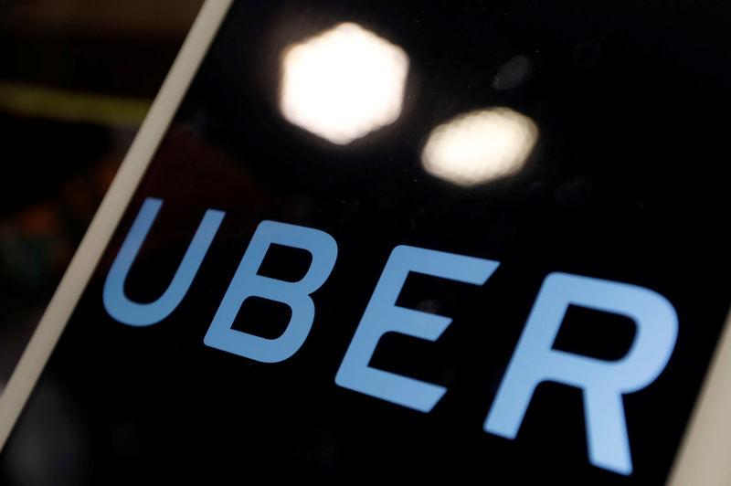 Bénéfice Uber, actions pétrolières, prix à la consommation: 3 choses à surveiller