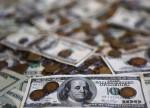 Peso mexicano pierde por segunda sesión ante fortaleza global de dólar
