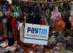 पेटीएम, अन्य भारतीय स्टार्टअप्स ने गूगल के ताकत से लड़ने का संकल्प लिया