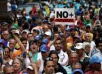 Guaidó will Venezolaner im ganzen Land gegen Maduro mobilisieren