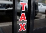 Cut in personal tax possible: CLSA