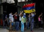 Venezuela diz que inicia refinanciamento da dívida; S&P classifica como calote seletivo