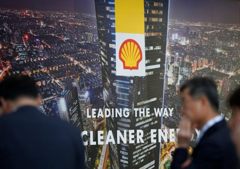 Ölpreisexplosion: Royal Dutch Shells und BPs Freud, Lufthansas Leid! V