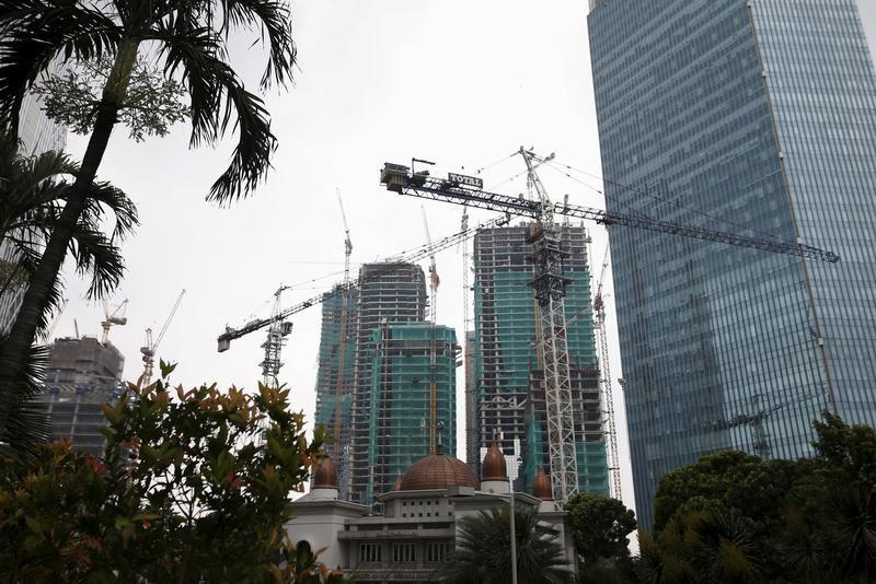 Tercapai 74,8%, Realisasi Investasi Indonesia Meningkat Jadi Rp 209 T