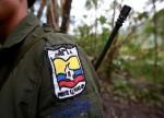 En Colombia, víctimas de abuso sexual hablan abiertamente tras acuerdo de paz