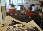 12月法国私营部门生产维持强劲