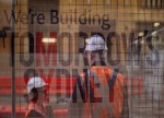 Australia jobs explode in August, inflationary fuse still lacking