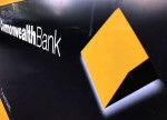 UPDATE 2-Australia's Commonwealth Bank CEO says was told to 'temper sense of justice'