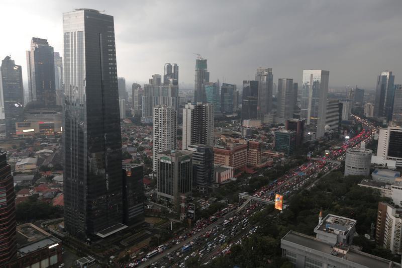 """Indonesia Juara 1 Negara Paling """"Rumit"""" untuk Berusaha"""