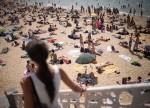 Arbeitslosigkeit in Spanien im Juni kaum noch gestiegen
