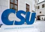 CSU-Vize Weber zu Briten -