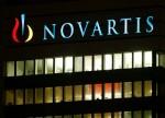 MÄRKTE-Fehlschlag mit Asthma-Medikament bremst Novartis