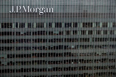 JPMorgan Sees U.S. Jobless Rate at Least 10% Through Early 2021