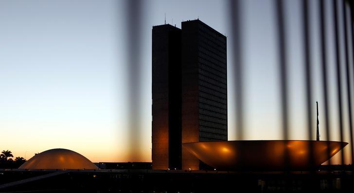 CCJ rejeita retirada de pauta da PEC da reforma administrativa