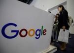 Alphabet: tudo o que sabemos sobre a empresa dona do Google