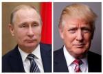 Встреча Трамп-Путин: «сигналов» не поступило