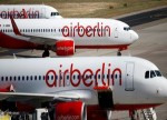 Air Berlin сможет продолжать полеты еще три месяца благодаря госкредиту