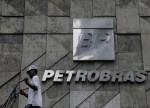 Petrobras inicia fase vinculante para venda de fatia de 10% na NTS