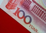 AUD/CNY to push back toward 5.00, USD/CNY to move in the 6.73-6.83 range – Westpac
