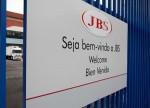 JBS compra marcas de margarina da Bunge no Brasil por R$ 700 mi